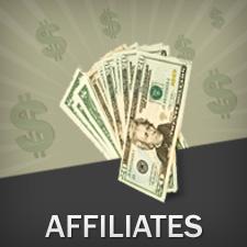 Um im Internet durch Affiliate Programme Geld zu verdienen, ist die richtige Auswahl des Programms entscheidend. Wir helfen Ihnen die richtige Entscheidung zu treffen.