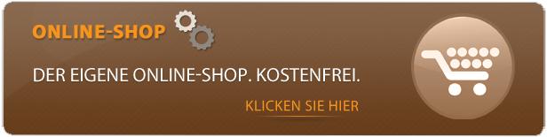 Erstellen Sie hier Ihren Online-Shop gratis mit Webnode.