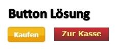 Nutzen Sie einen aussagekräftigen Button in Ihrem E-Shop mit dem deutlichen Hinweis auf einen Einkauf.