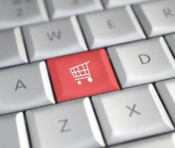 Hier finden Sie eine Zusammenfassung der wichtigsten Richtlinien für Online-Shops laut den neusten Gesetzen.