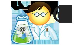 Beim EmailToolTester finden Sie Testberichte zu Newsletter Softwares.