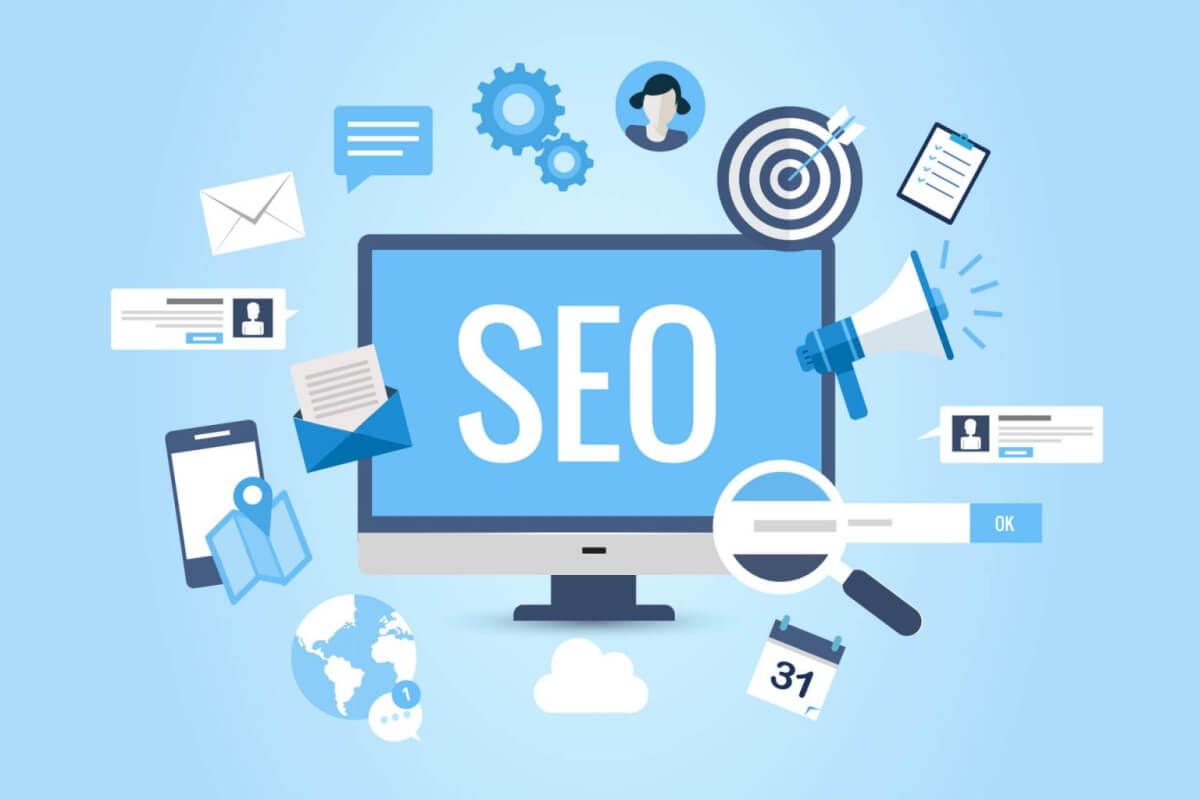SEO-Tutorial für Ihre Website